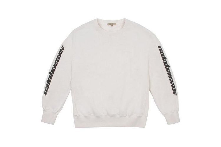 """26b618edbccf Here s Every Piece From Kanye s adidas """"Calabasas"""" Collection — Samo ..."""