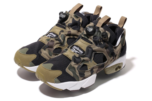 BAPE-x-mita-sneakers-x-Reebok-Insta-Pump-Fury.jpg