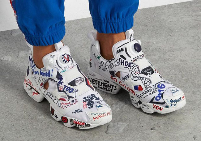 vetements-reebok-insta-pump-fury-doodles.jpg