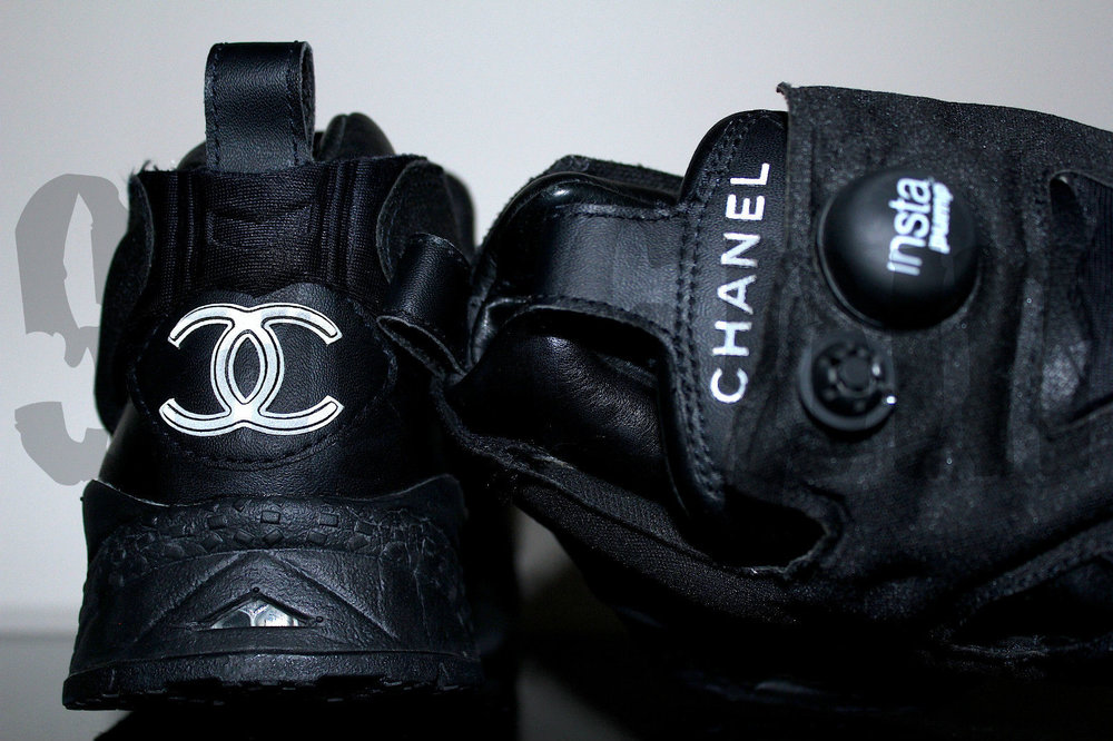 chanel-reebok-pump-fury-black-2005-11.jpeg