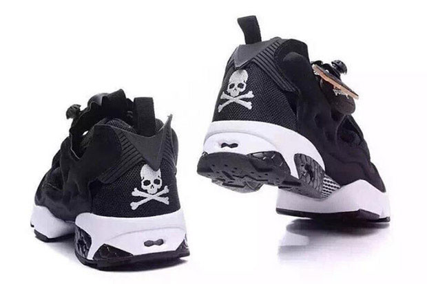 mastermind-japan-back-with-reebok-instapump-fury-collab-01-620x413.jpg