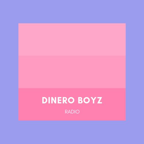DINERO bOYZ (1).png