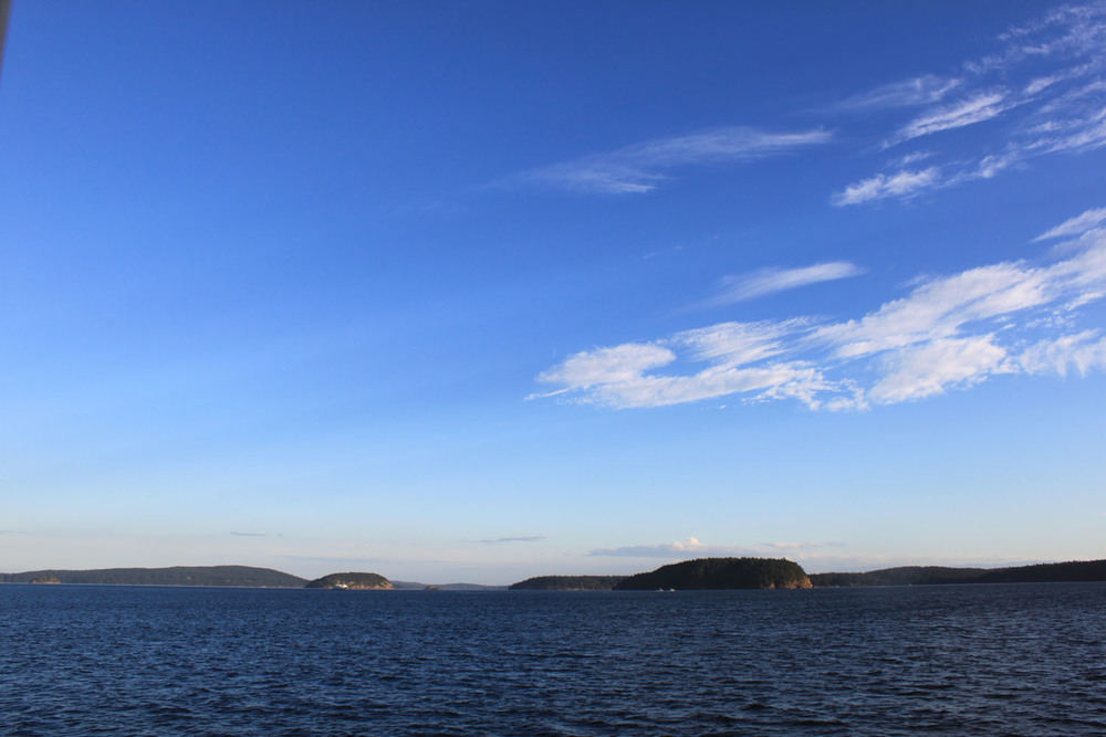 Blue Sea and Sky.jpg