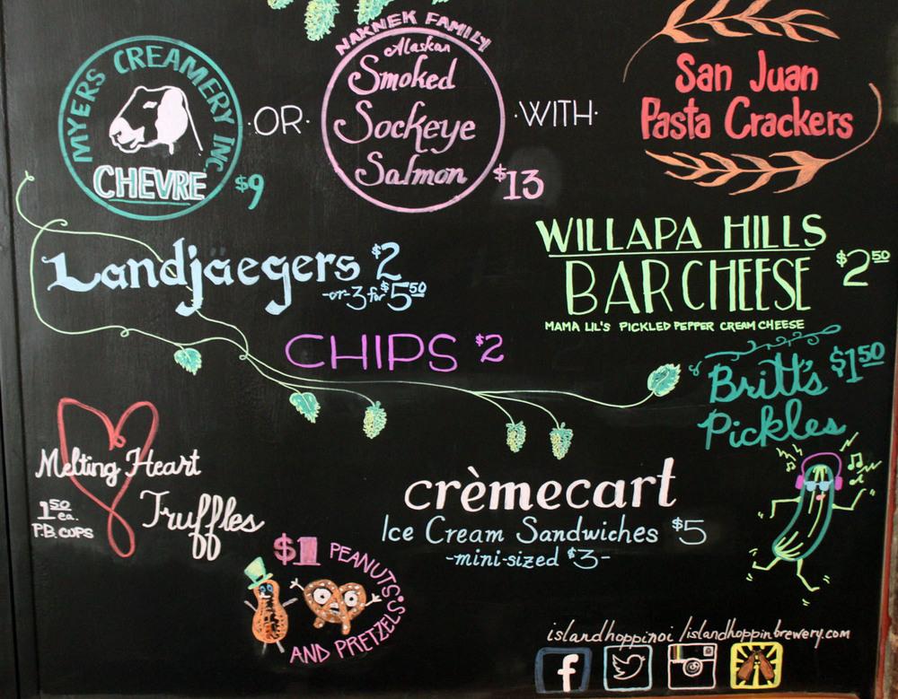 RZ chalkboard.jpg
