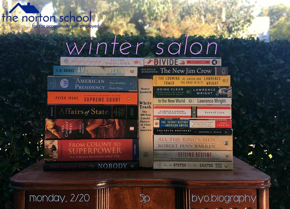 winter salon 2017.jpg