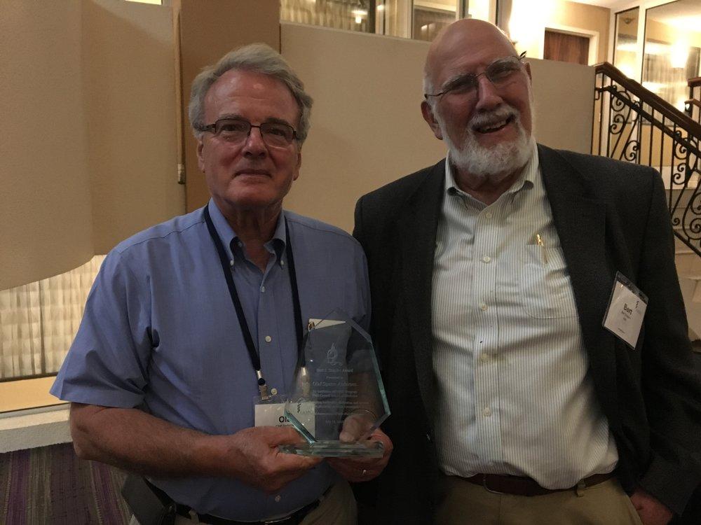 Shapiro_Award_2017_Anderson.JPG