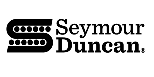 seymour-duncan.jpg