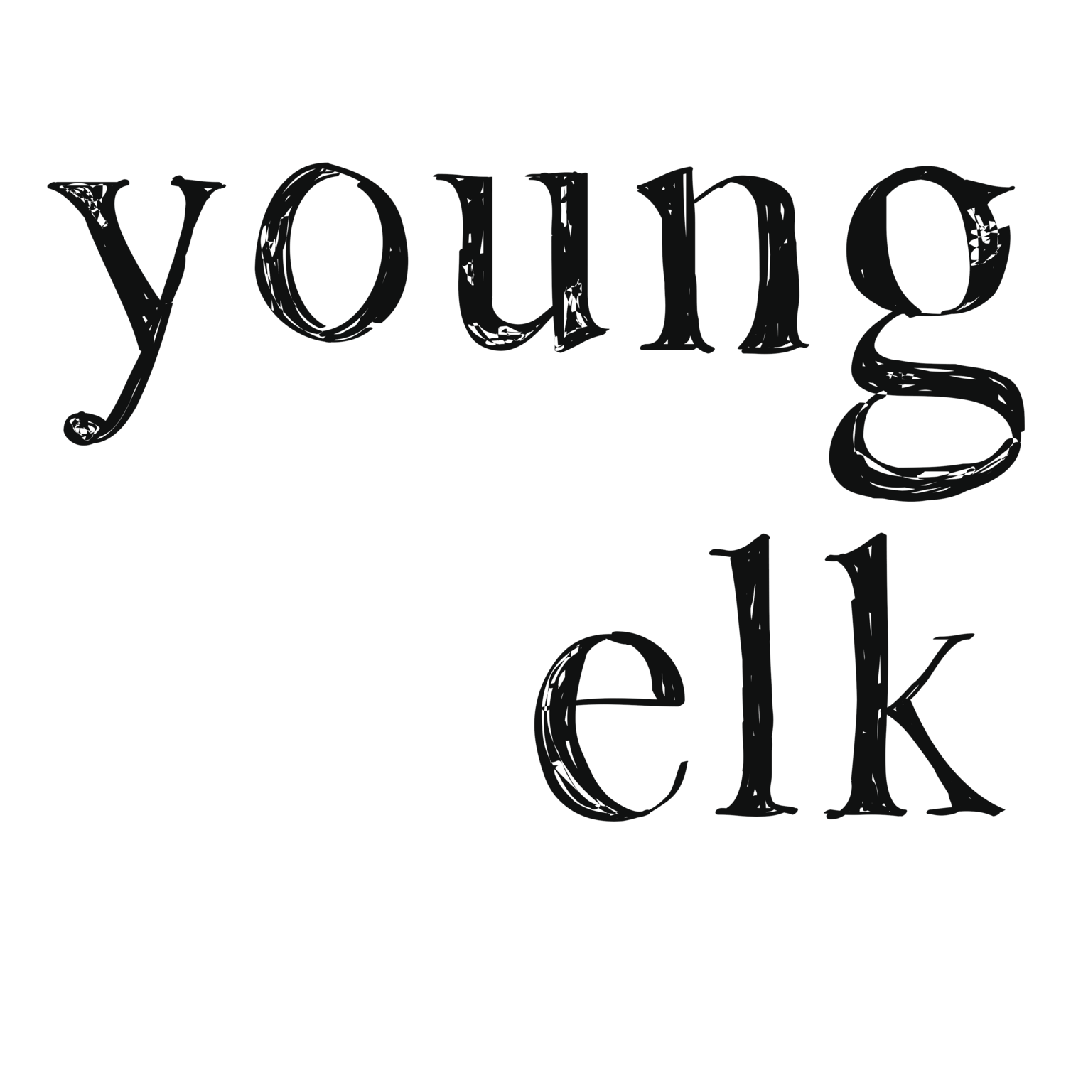 youngelk