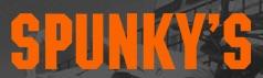 Spunky's.jpg