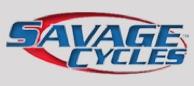 Savage Cycles.jpg