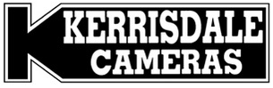 Kerrisdale Cameras.jpg