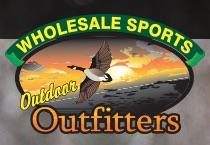 Wholesale Sports.jpg