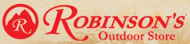 Robinson's Outdoor Store.jpg