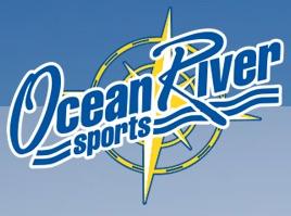 Ocen River Sports.jpg