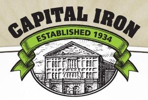 Capital Iron.jpg