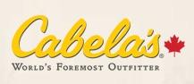 Cabela's.jpg
