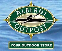 Alberni Outpost.jpg