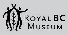 Royal BC Museum.jpg
