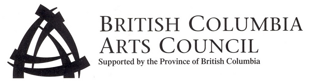 British Columbia Arts Council.jpg