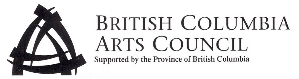 British Columbia Arts Council.jpg