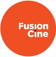 Fusion Cine.jpg