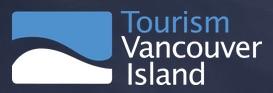 Tourism Vancouver Island.jpg