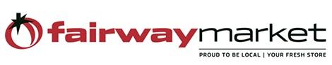 Fairway Market.jpg