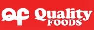 Quality Foods.jpg