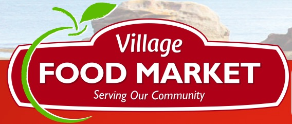 Village Food Market.jpg