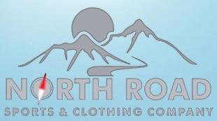 North Road Sports.jpg