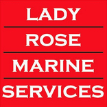 Lady Rose Marine Services - Port Alberni