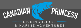 Canadian Princess Lodge - Ucluelet