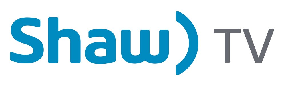 Shaw Television