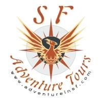 SFATphoenixlogoFront7inch.jpg