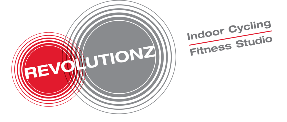 Revolutionz logo_cropped.png