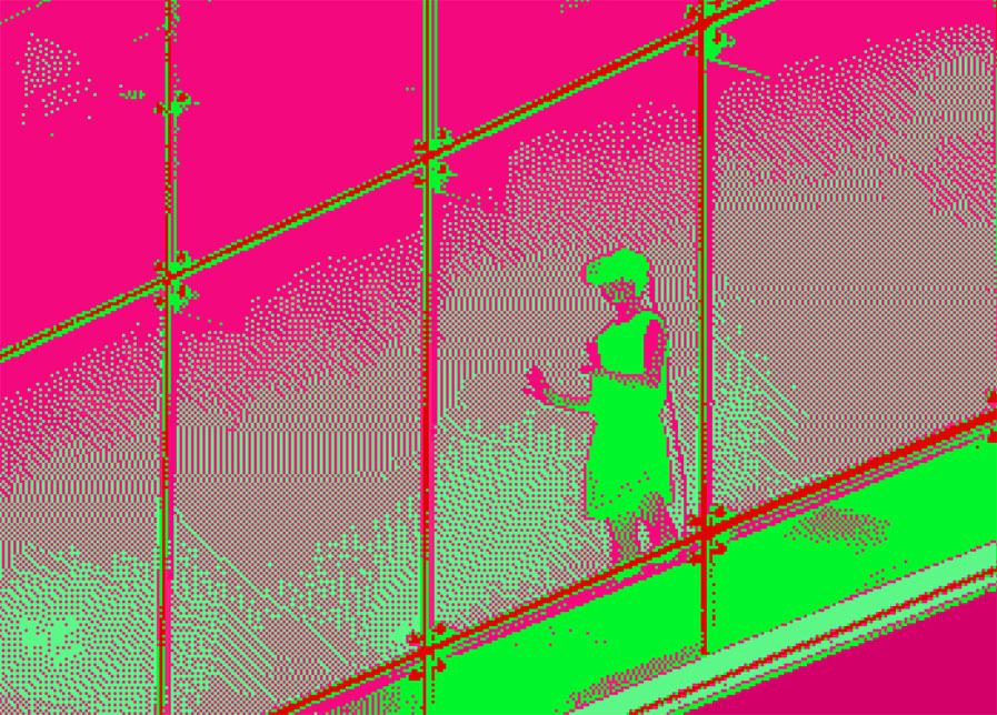Dots_.jpg