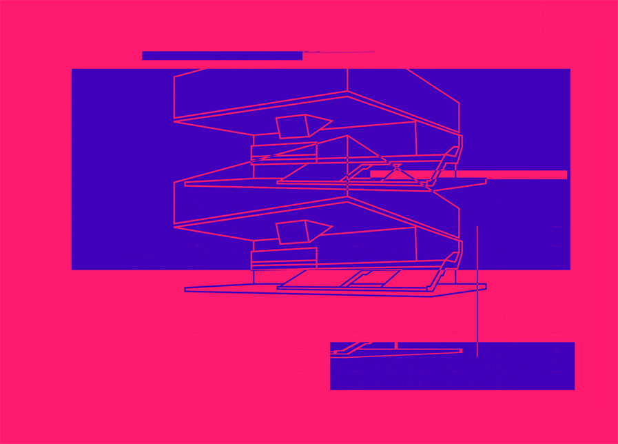 Pink and Purple_.jpg