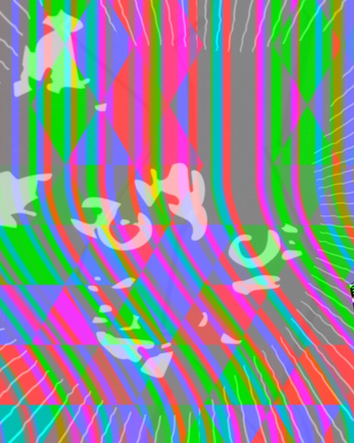 0794D9D7-7CF0-44B0-802D-F28AEF047A04.JPG