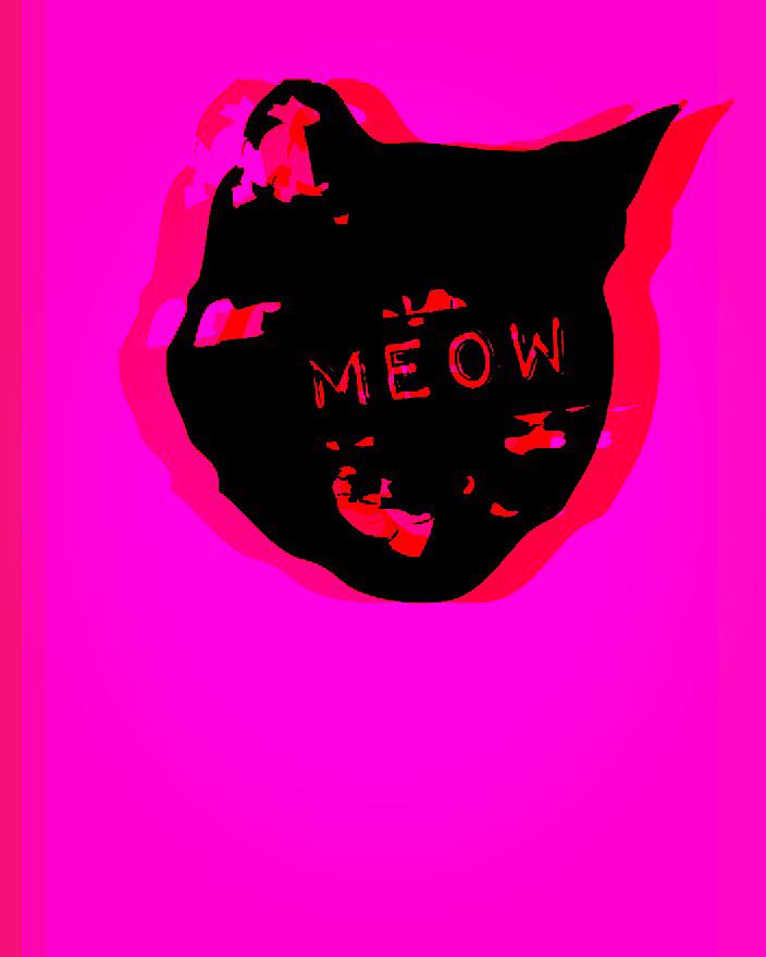 meow sq.jpg