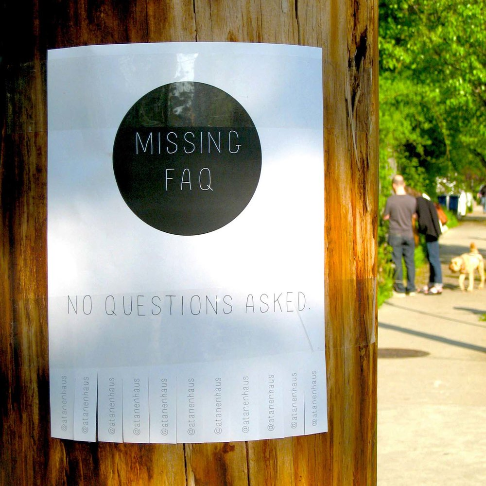 missing-poster-brightened_sq2_14759023924_o_y.jpg