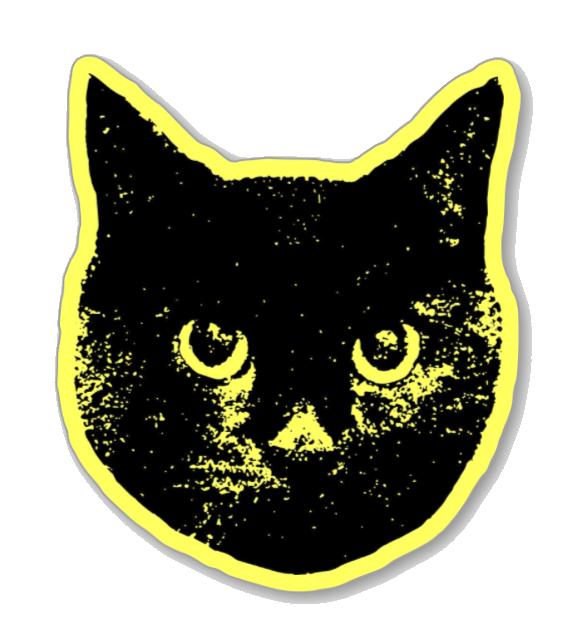 yellow darla.png
