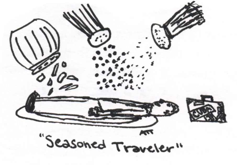 Seasoned Traveler_sm__10.jpg