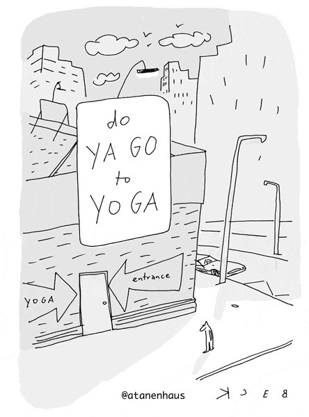 beck yoga toon.jpg-large.jpg