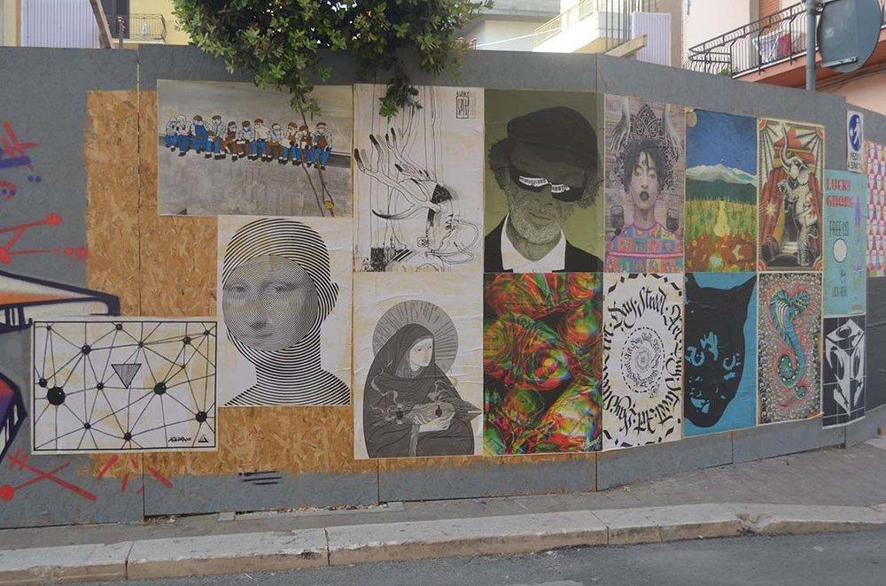 street art day 2e_5.jpg