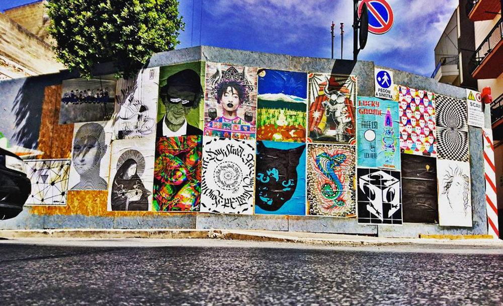 street art day_2.jpg