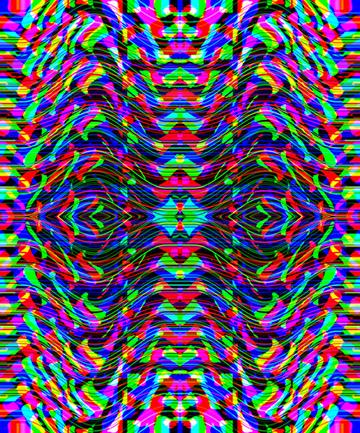 IMG_3170_sm.jpg