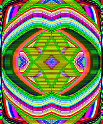 IMG_3189_2_sm.jpg