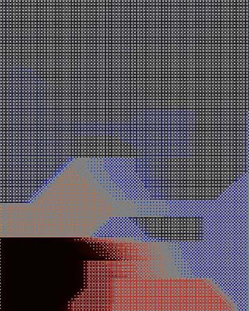 IMG_9775_z_sm-5.jpg