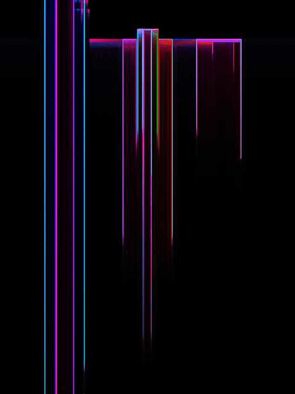 IMG_0475_.jpg