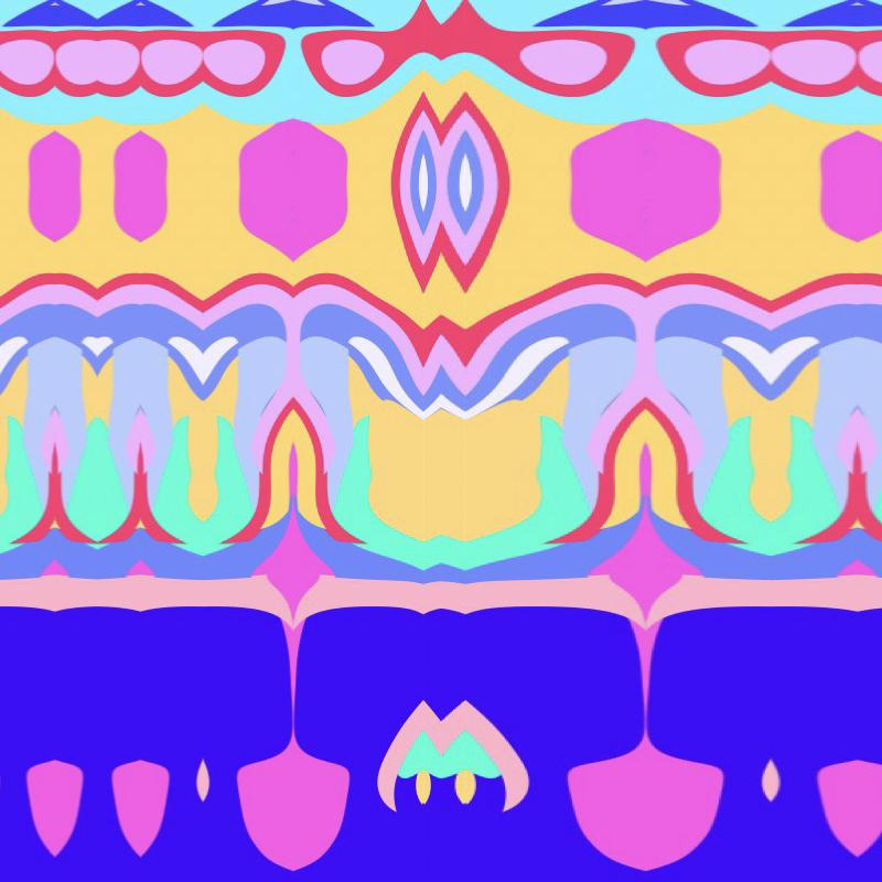 IMG_6913_sq.jpg